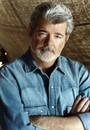 tn2_george_lucas.jpg