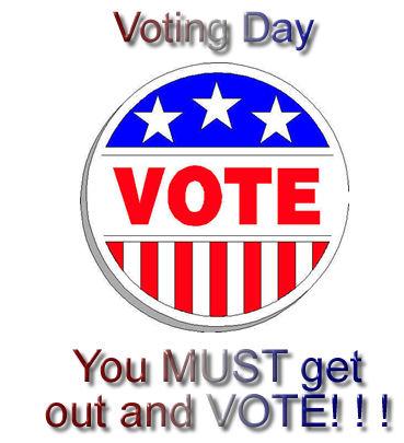voting-day-11022004.jpg