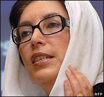_44034910_bhutto_afp.jpg