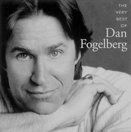 dan-fogelberg-1-sized.jpg