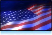american_flag_hdtv_waving.jpg