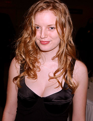 sarah-polley-picture-1.jpg