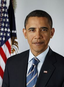 440px-official_portrait_of_barack_obama1