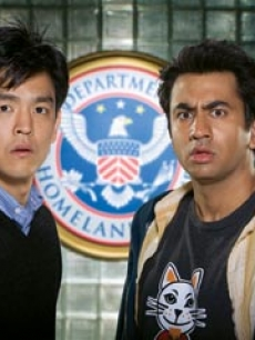 72526_john-cho-and-kal-penn-in-new-line-cinemas-harold-and-kumar-escape-from-guantanamo-bay