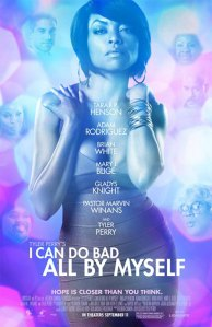 i-can-do-bad-all-by-myself-poster