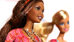 black-barbie-cp_260148